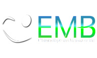EMB Informatique